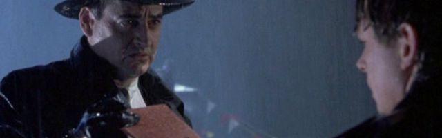 Bild 4:Nass gemacht: Unsere Lieblings-Filmszenen im Regen!