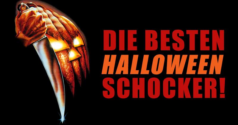 Bild 1:Der Grusel-Countdown läuft: Die besten Halloween-Filme für euch!