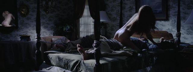 Bild 8:Bloß vorgetäuscht: Sexy Filmstars, die doch nicht nackt waren