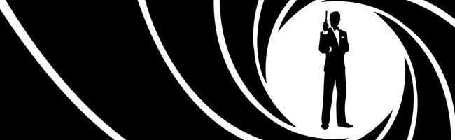 Bild 1:Bond, Indy, Dinos - Die größten Filmreihen aller Zeiten