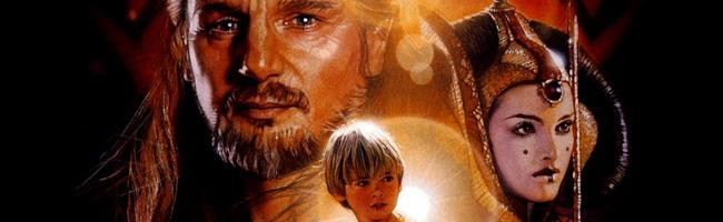 """Bild 1:90 """"Star Wars""""-Fakten: Was du schon immer über Episode I - IX wissen wolltest"""