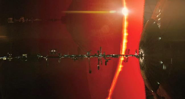 Bild 1:Icarus II