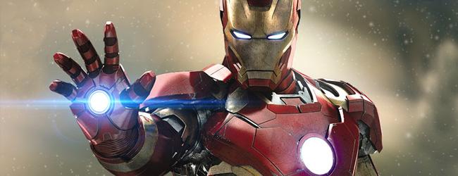Bild 1:Gevatter Tod lauert: Wer wird Marvels Phase III nicht überleben?