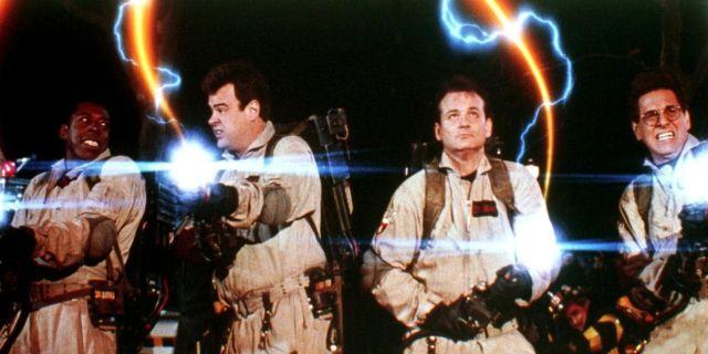 Bild 2:Zum Schießen, Schnetzeln & Schlagen: Die coolsten Filmwaffen!