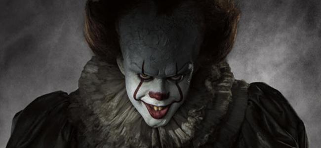 Bild 1:Gruselstimmung: Die unheimlichsten Thriller und Horrorfilme 2017
