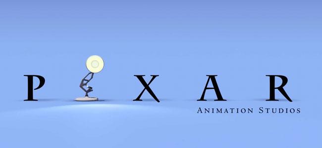Bild 1:Wo kommen die Minions her? Die bekanntesten Animationsstudios