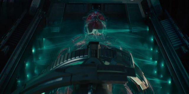 Bild 2:Jetzt die Avengers & Co.! Das MCU und seine Superwaffen