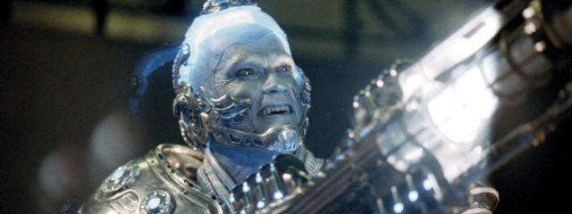 Bild 3:Hasta la vista, Baby! Die coolsten Arnie-Sprüche zum Geburtstag