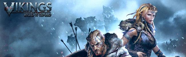 """Bild 1:""""Thor 3"""" für Gamer: Nordische Mythologie mal daheim erleben"""