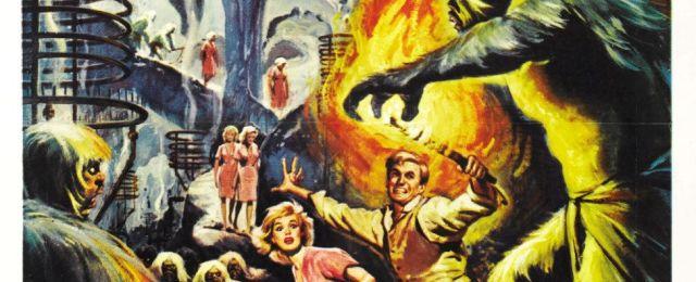 Bild 14:Packend postapokalyptisch: Die heftigsten Endzeit-Szenarien in Filmen