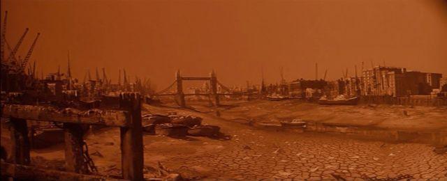 Bild 2:Adieu, Erde! Die spektakulärsten Weltuntergangsszenarien in Filmen