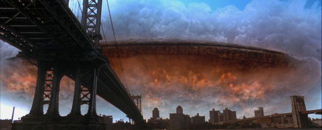 Bild 4:Adieu, Erde! Die spektakulärsten Weltuntergangsszenarien in Filmen