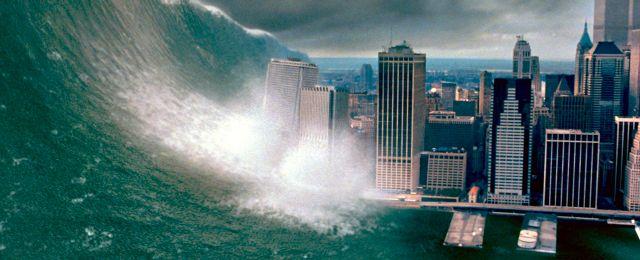 Bild 5:Adieu, Erde! Die spektakulärsten Weltuntergangsszenarien in Filmen