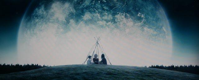 Bild 6:Adieu, Erde! Die spektakulärsten Weltuntergangsszenarien in Filmen