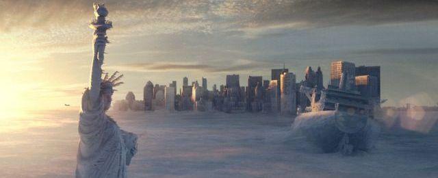 Bild 1:Adieu, Erde! Die spektakulärsten Weltuntergangsszenarien in Filmen