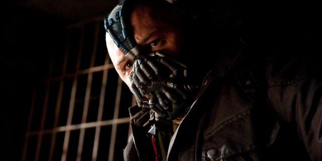 """Bild 5:Die besten Bösen: Unsere Top 10 der """"Batman""""-Filmschurken!"""