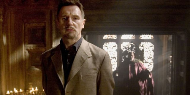 """Bild 7:Die besten Bösen: Unsere Top 10 der """"Batman""""-Filmschurken!"""