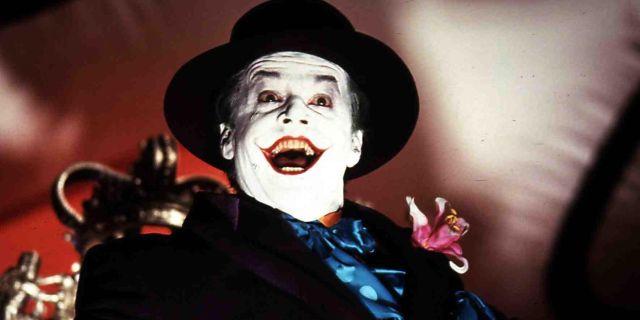 """Bild 9:Die besten Bösen: Unsere Top 10 der """"Batman""""-Filmschurken!"""