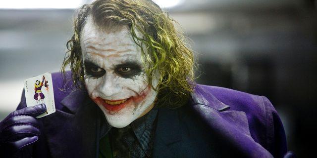 """Bild 10:Die besten Bösen: Unsere Top 10 der """"Batman""""-Filmschurken!"""