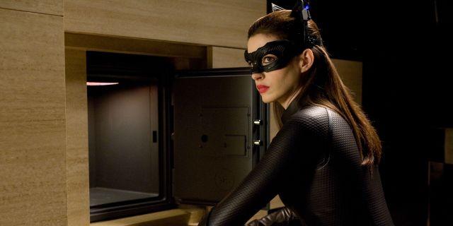 """Bild 3:Die besten Bösen: Unsere Top 10 der """"Batman""""-Filmschurken!"""