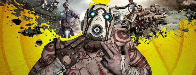 Bild 3:Wer bricht den Fluch? Videospielverfilmungen in der Mache - Teil 1