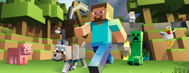 Bild 6:Wer bricht den Fluch? Videospielverfilmungen in der Mache - Teil 1
