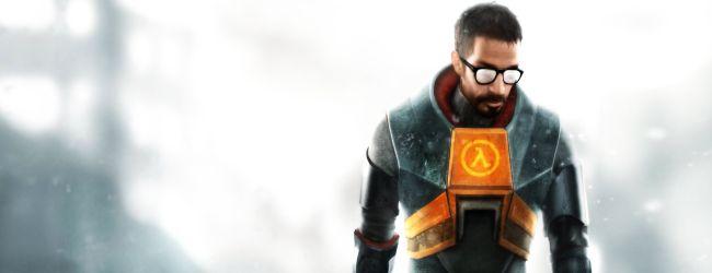 Bild 1:Videospielverfilmungen in der Mache - Teil 2