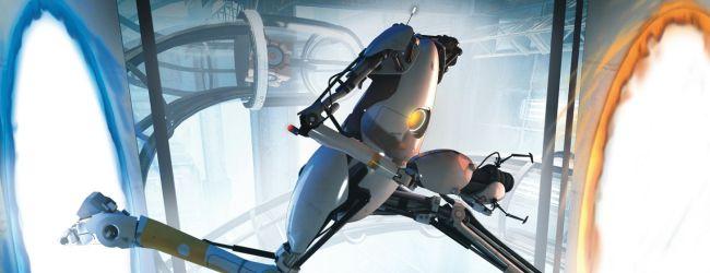 Bild 2:Videospielverfilmungen in der Mache - Teil 2