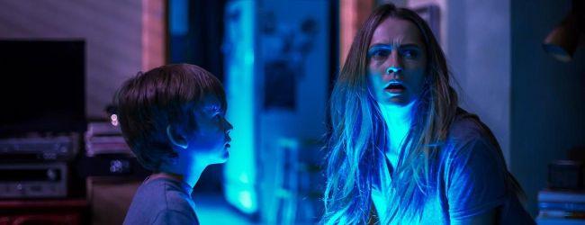 Bild 8:Die jungen Wilden: Hollywoods heißeste Newcomer-Regisseure