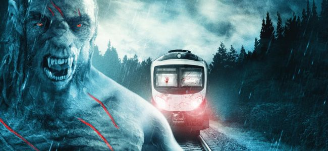 Bild 10:Nächster Halt: Blockbuster! - Coole Filme, die im Zug spielen
