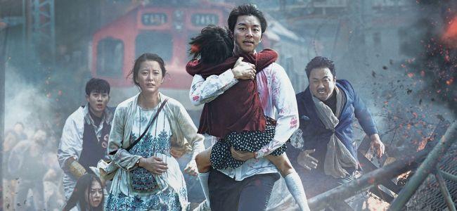 Bild 3:Nächster Halt: Blockbuster! - Coole Filme, die im Zug spielen