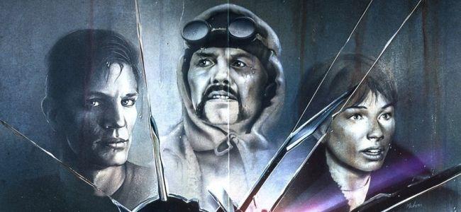 Bild 11:Nächster Halt: Blockbuster! - Coole Filme, die im Zug spielen