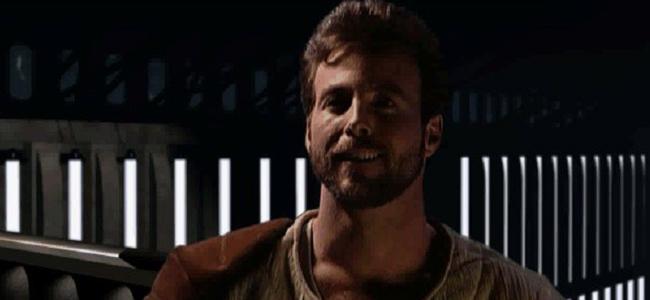 """Bild 1:Diese """"Star Wars""""-Charaktere hätten Revival verdient!"""