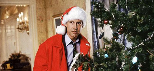 Bild 3:Ho, ho, hooo: Die besten Weihnachtsmänner in Film & TV!
