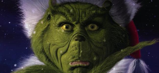 Bild 1:Ho, ho, hooo: Die besten Weihnachtsmänner in Film & TV!