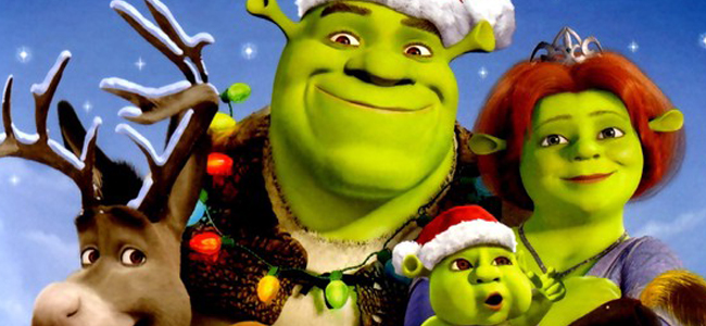 Bild 7:Ho, ho, hooo: Die besten Weihnachtsmänner in Film & TV!