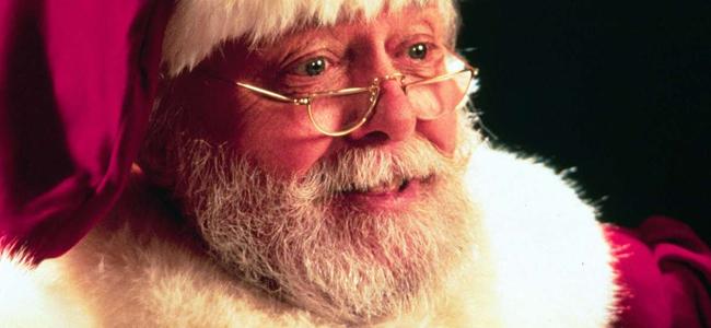 Bild 4:Ho, ho, hooo: Die besten Weihnachtsmänner in Film & TV!