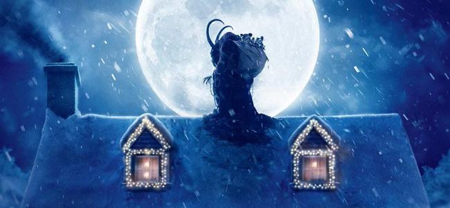Bild 2:Ho, ho, hooo: Die besten Weihnachtsmänner in Film & TV!