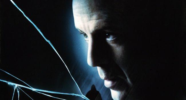 Bild 4:Fürs Kino gemacht: Die besten Superheldenfilme ohne Comic-Vorlage