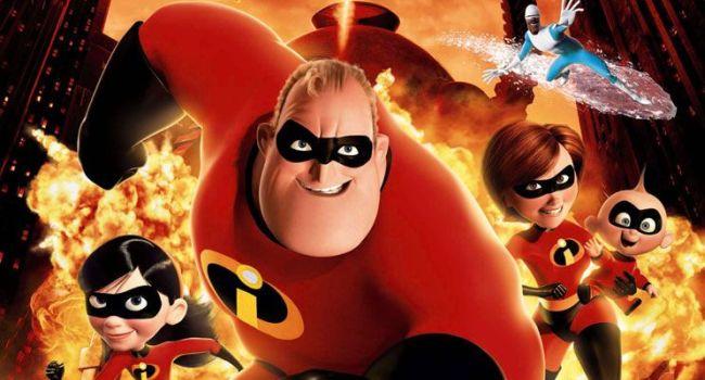 Bild 5:Fürs Kino gemacht: Die besten Superheldenfilme ohne Comic-Vorlage