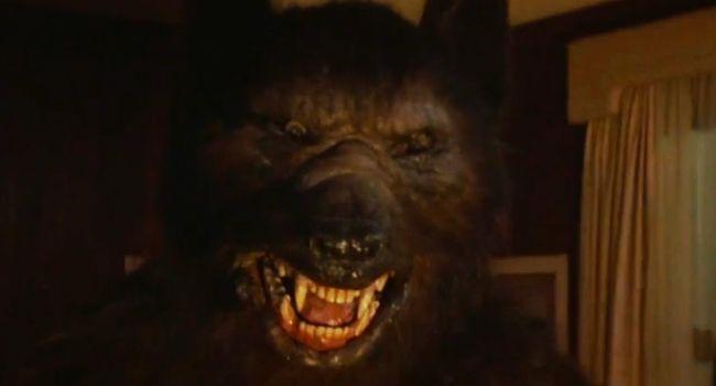 Bild 4:Haarige Sache: Die unheimlichsten Werwölfe der Filmgeschichte!