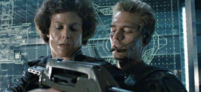 Bild 5:Erst top, dann tot: Sequels, die Helden ratzfatz sterben ließen