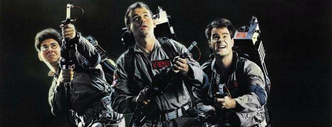Bild 1:Zusammen stark: Die tollsten Teams auf der Kinoleinwand