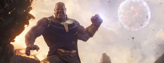 """Bild 1:Ausblick auf """"Avengers 4"""": Was wir über """"Infinity War Teil 2"""" wissen!"""
