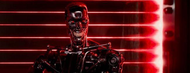 """Bild 1:Ausblick auf """"Terminator 6"""": So geht die """"Terminator""""-Saga weiter!"""