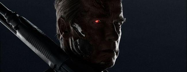 """Bild 2:Ausblick auf """"Terminator 6"""": So geht die """"Terminator""""-Saga weiter!"""