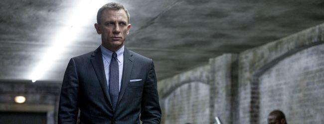 """Bild 2:Ausblick auf """"James Bond 25"""": Alles zum neuen """"James Bond""""-Film"""