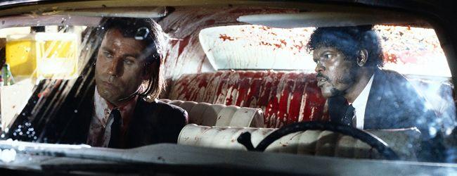 Bild 6:So macht Sterben Spaß: Die lustigsten Film-Todesfälle!