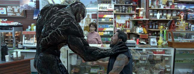 """Bild 2:Ausblick auf """"Venom 2"""": Alles Wichtige zur """"Venom""""-Fortsetzung"""
