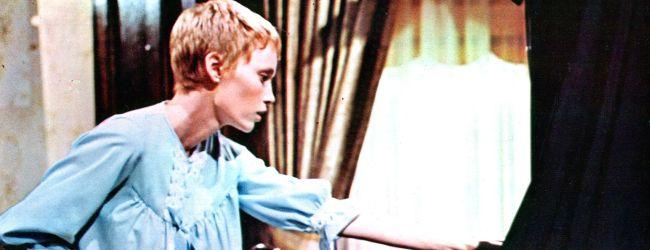 Bild 9:Unhappy End: Filme, in denen der Bösewicht gewinnt